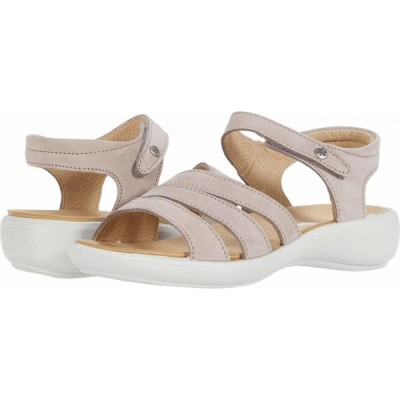 ロミカ Romika レディース シューズ・靴 Ibiza 111 Nude