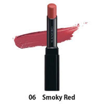 カネボウ化粧品KANEBO(カネボウ) ウェアリングキープルージュ 06(Smoky Red)