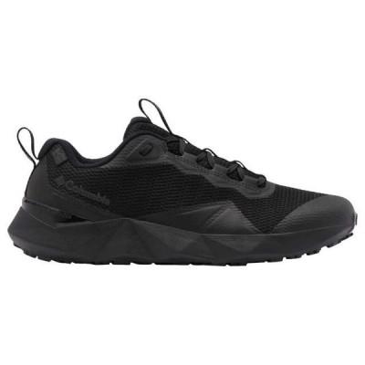 コロンビア メンズ シューズ シューズ Facet 15 OutDry Hiking Shoes