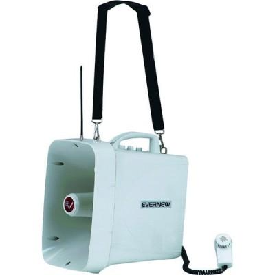 エバニューエバニュー 電子音式信号器DX-2 EGA256(直送品)