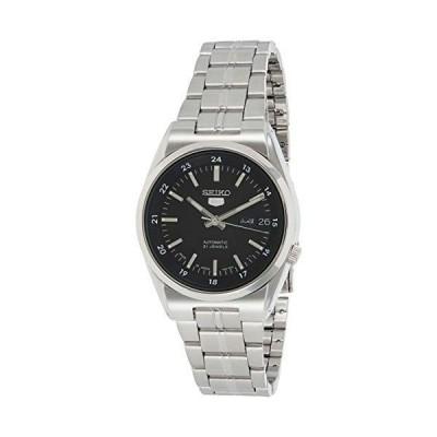 セイコー SEIKO セイコー5 SEIKO 5 自動巻き 腕時計 SNK567J1並行輸入