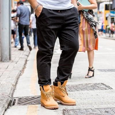 スウェットパンツ メンズパンツ コットンパンツ   カジュアルパンツ ゆったり  大きいサイズ  履き心地抜群  スポーティ 人気