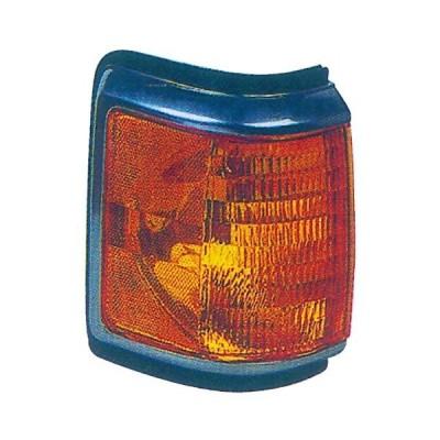 Eagle Eyes FR389-U100R Ford Passenger Side Park Lamp