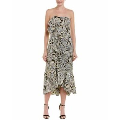 Alexis  ファッション ドレス Alexis Cocktail Dress