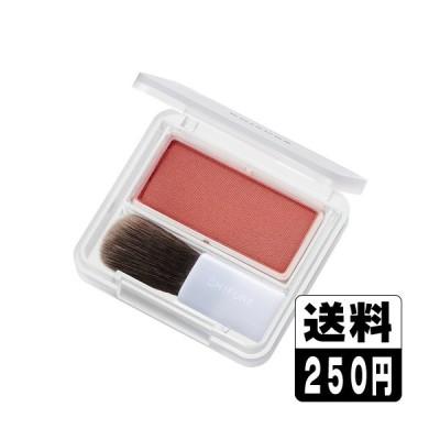 【送料250円】[ちふれ化粧品]パウダーチーク 570 レッド系 2.5g
