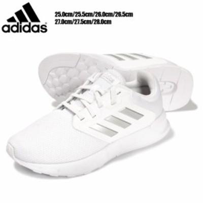 【送料無料】adidas SHOWTHEWAY W メンズ用スニーカーシューズ 25 25.5 26 26.5 27 27.5 28 アディダス FX3748 No.sh1070