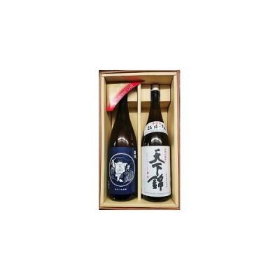 伊賀の酒【TW-40】