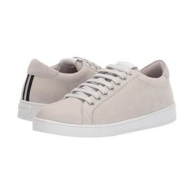 Blackstone レディース 女性用 シューズ 靴 スニーカー 運動靴 Low Sneaker Suede - RL85 - Moonstruck
