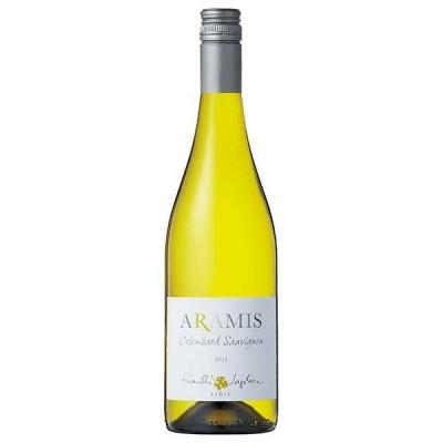 ワイン ピエール ラプラス アラミス 白 750ml (フランス/白ワイン/642864) MT
