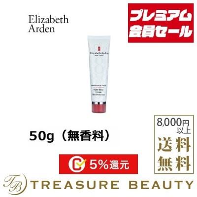 日本未発売 エリザベスアーデン エイトアワー クリーム  50g(無香料) (デイクリーム)