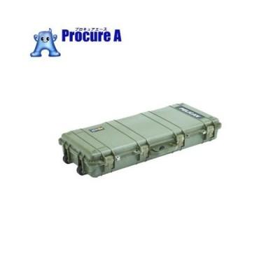 PELICAN 1700 OD 968×406×155 1700OD ▼420-6231 PELICAN PRODUCTS社