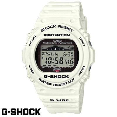 Gショック カシオ G-SHOCK CASIO ウォッチ 腕時計 GWX-5700CS-7JF 国内正規モデル