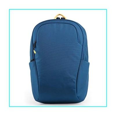 バックパック 盗難防止 旅行用バックパック ショルダーバッグ 男女兼用 ラップトップバッグ 学生用バッグ 大