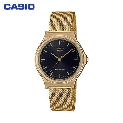 カシオ スタンダード 腕時計 CASIO メンズ レディース 防水 国内正規品 yl