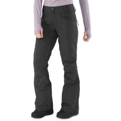 ダカイン レディース カジュアルパンツ ボトムス Dakine Westside Insulated Pants - Women's