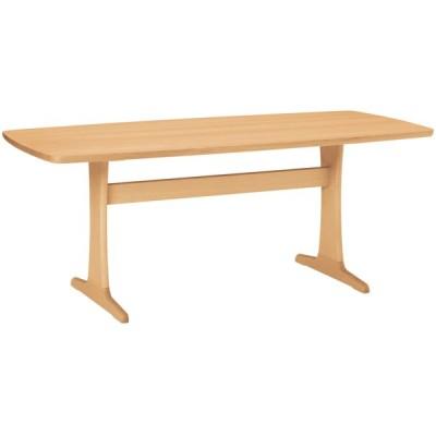 ダイニングテーブル Kウインザー SDT93A