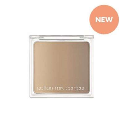 MISSHA Cotton Mix Contour 11g