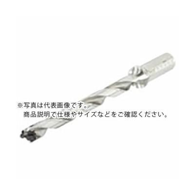 イスカル スモウカム ( DCN 120-144-16R-12D ) イスカルジャパン(株) 【メーカー取寄】