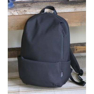 MASSIVE STORE / 【Un coeur/アンクール】TORO(Ⅱ)  water repellent series day bag K908228 MEN バッグ > バックパック/リュック
