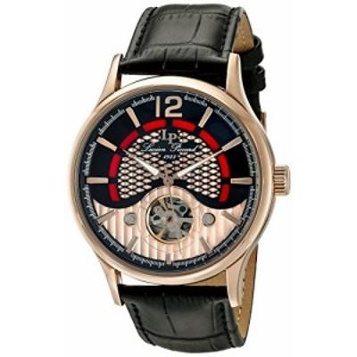 [ルシアン・ピカール]Lucien Piccard 腕時計 15038-RG-01 メンズ [並行輸入(中古品)