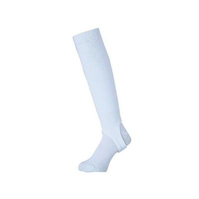 ミズノ MIZUNO ストッキング(ローカットモデル) 野球 ストッキング 靴下