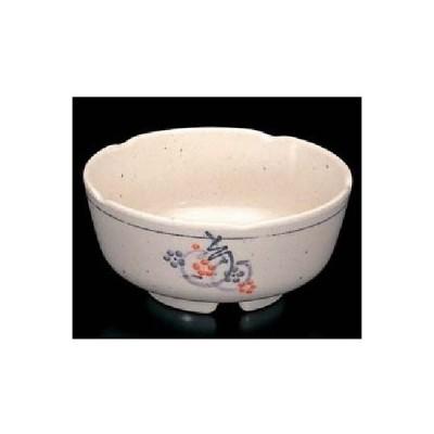 かりん 小鉢/業務用/新品