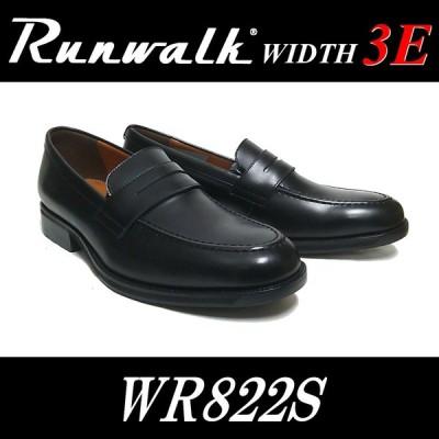 ランウォークRUNWALK WR822S【メンズ】アシックス【※セール品】【送料無料】
