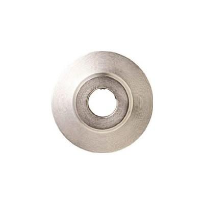 トラスコ中山 チューブカッター替刃(クロムメッキ) チューブカッター用替刃 GFC-15NC 返品種別B