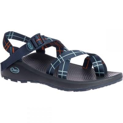 チャコ CHACO メンズ サンダル シューズ・靴 z cloud 2 sandals HAUS NAVY