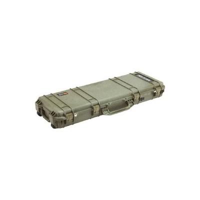 PELICAN(ペリカン) ペリカンロングケース 1720(フォームなし)OD 1127×406×155 1720NFOD