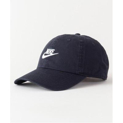 JEANS MATE / 【NIKE/ナイキ】フーチュラ ウォッシュドキャップ MEN 帽子 > キャップ