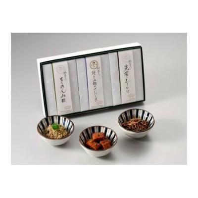 老舗料亭の味を自宅で楽しむ 料亭のご馳走「泉-izumi-」<下鴨茶寮>