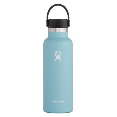 ROOP TOKYO / HydroFlask/ハイドロフラスク 18oz Standard Mouth w/Flex Cap ステンレスボトル 水筒 MEN 食器/キッチン > グラス/マグカップ/タンブラー