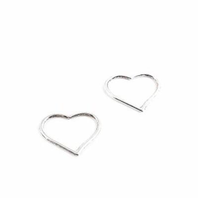 特別価格送料無料30 Pieces Antique Silver Tone Jewelry Making Charms H2KE3 Love Heart Pendant Ancient Finding