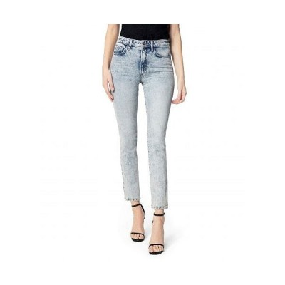 Joe's Jeans ジョーズジーンズ レディース 女性用 ファッション ジーンズ デニム Luna Full Length in Demure - Demure