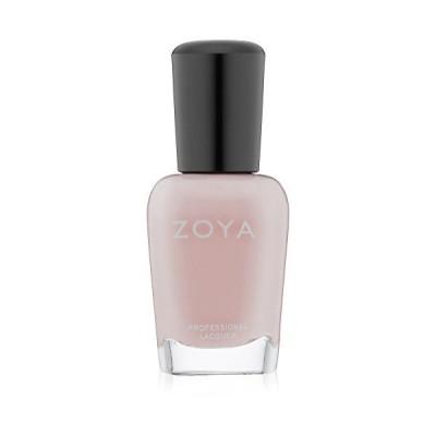 ZOYA ネイルカラーZP365(PORTIA) 15ml