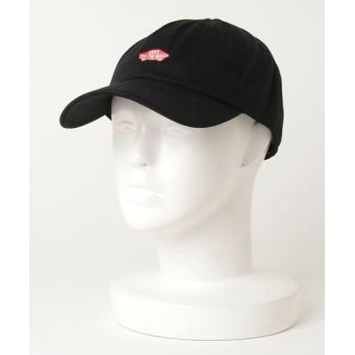 ムラサキスポーツ / 【ムラサキスポーツ限定】VANS/バンズ キャップ SK8 Logo 121C1160123 MEN 帽子 > キャップ