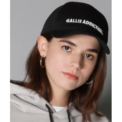 GA LOGO CAP