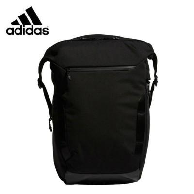 adidas アディダス COMMUTER バックパック FYP45