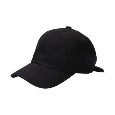 perky room / 【Sense of Grace】RUBAN CAP(DSC020F) WOMEN 帽子 > キャップ