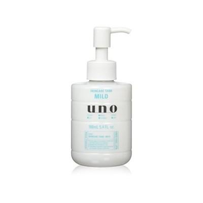 UNO(ウーノ) スキンケアタンク(マイルド) 保湿液 160mL