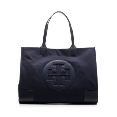 トリーバーチ レディース トートバッグ バッグ Tory Burch Ella Shopper Bag -