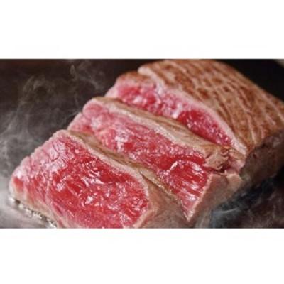 発酵熟成肉 黒毛和牛肩ロースステーキ 400g ステーキ肉 エイジングビーフ 冷凍 国産 牛肉 ロース 高級 焼き肉 ステーキ