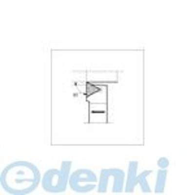 京セラ(KYOCERA)[STGPR0808E-08] スモールツール用ホルダ STGPR0808E08