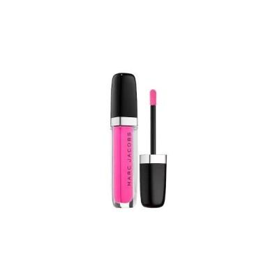 Marc Jacobs Beauty マークジェイコブスビューティ 口紅 リップグロス Enamored Hi-Shine Lip Lacquer Lipgloss High Shine finish
