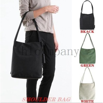トートバッグ肩掛けバッグレディースバッグバッグ大容量かばん鞄女性彼女カップル通勤旅行ショッピングプレゼントギフトポイント消化
