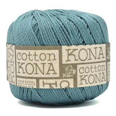 手編み糸 パピー コットンコナ 色番63 (M)_b1_
