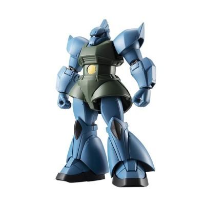 【新品】ROBOT魂 機動戦士ガンダム0083 SIDE MS MS-14A ガトー専用ゲルググ ver. A.N.I.M.E.