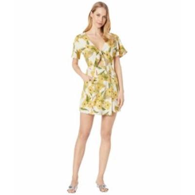 エルスペース レディース ワンピース トップス Lovers Lane Dress Ibiza Floral