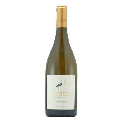 ワイン 白ワイン ヴィニウス リザーヴ シャルドネ 750ml wine SMI